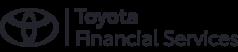Toyota finanszírozás